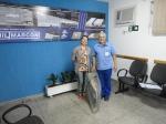 2013 - Associação dos Diabéticos de Marília