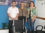 2013 - Centro de Saúde Guarantã