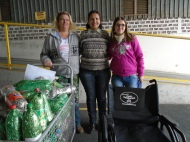 daniela-e-adelia-prefeitura-de-cafelancia-10-06-16